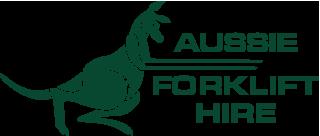Aussie Forklift Hire Sydney